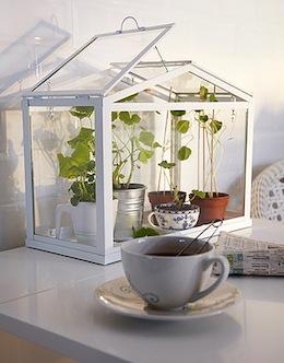 blog du relais du vert boisune initiative originale d 39 ikea. Black Bedroom Furniture Sets. Home Design Ideas